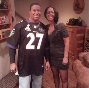 Ray-Rice-halloween-costume-3