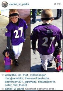 Ray-Rice-halloween-costume-4